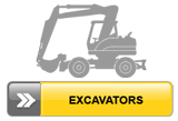 View our Excavators