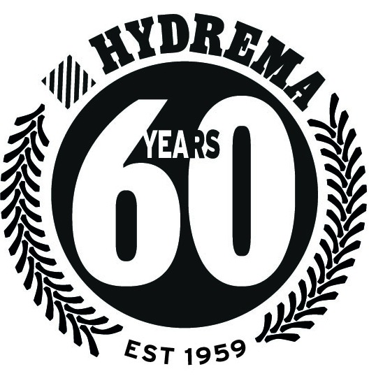 HYDREMA60years_est1959_2hjulspor_FINAL_sortTRANS.jpg